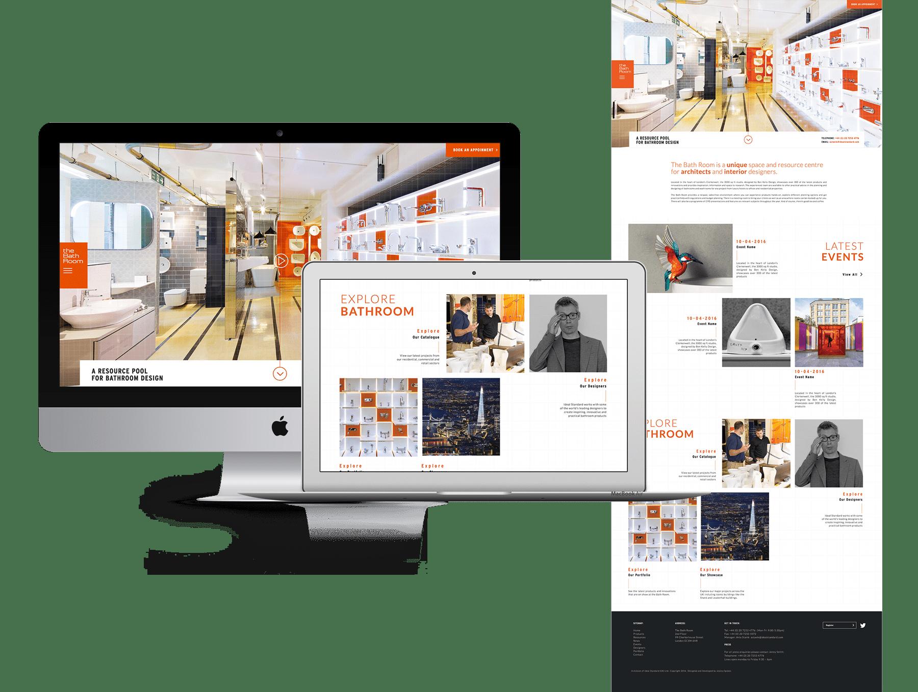 IMGBIN_front-end-web-development-web-design-png_tgn0zePP