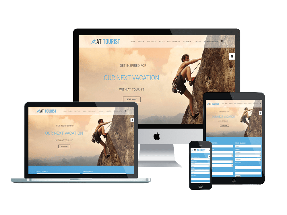 IMGBIN_responsive-web-design-web-template-system-png_9RwSG1UQ