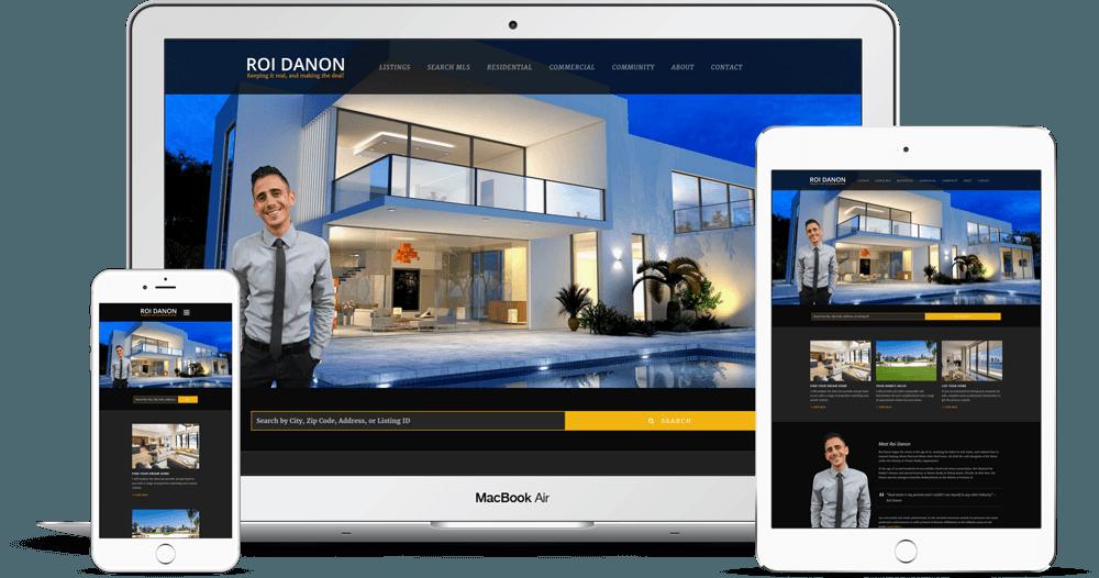 IMGBIN_web-project-smartphone-real-estate-web-design-multimedia-png_dbmDGbPC